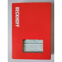BECKHOFF倍福kl9550系统端子模块 原装现货PLC模块