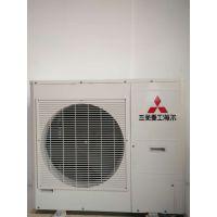 东莞中央空调安装工程