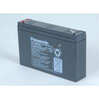 原装松下12V150AH松下蓄电池全国包邮