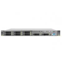 华为FusionServer 1288H V5机架服务器 华为服务器 华为代理商