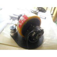 背负式agv驱动轮,进口舵轮,意大利CFR品牌
