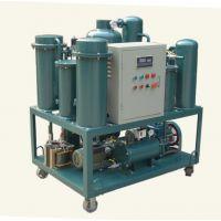 32号传动液压油滤油机ZJD-6