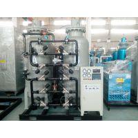 中瑞工厂直供制氧气机器 工业供氧气系统设备 ZRO-120-93%