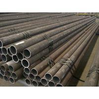 聊城冷拔无缝管厂-16Mn48*6材质45#管件包钢质量第一,诚信经营
