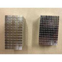 D3*2 专业生产钕铁硼强磁铁 圆形 小