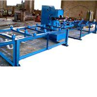 路邦机械GD-20滚剪倒角机 钢板倒角机 直板坡口机