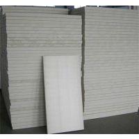 聚合聚苯板产品特点
