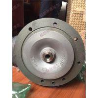 2906049900阿特拉斯节流阀保养包 进气阀维修包
