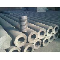 批发销售STKM11A进口优质钢管现货齐全