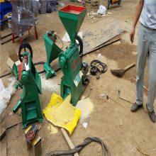 制糁省力机械 润众 加工杂粮制糁机