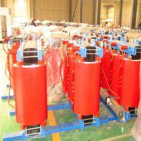 泰鑫供应优质SCB10-500KVA干式变压器
