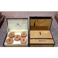 绿茶包装盒,绿茶礼品包装盒,高档礼品包装盒
