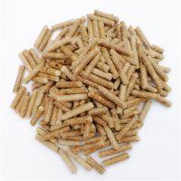 厂家直销生物质颗粒燃料 高热值颗粒燃料 纯木屑颗粒 环保节能 绿色低碳能源替代产品 燃烧无烟无味