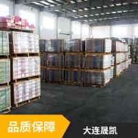 SK·309LMo不锈钢实芯焊丝 不含助爆剂 厂家生产