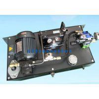 自动化液压系统,东莞市豪力液压科技有限公司