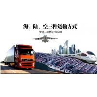 广州搬家到埃德蒙顿物流列出所有费用 求助打包装方法