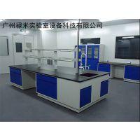 新疆全钢实验台生产厂家,和田实验台架