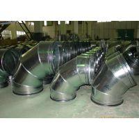 华盛不锈钢风管厂家销售各种末端设备