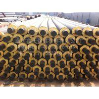 聚氨酯保温管壳国家标准