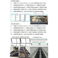 SL2000可订做上悬升降排烟天窗,屋面自动排烟天窗上海兮鸿智能移动天窗