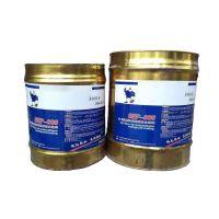 环保型水溶性涂料水性聚氨酯