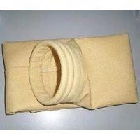 江西PPS布袋哪里买 PPS除尘布袋质量