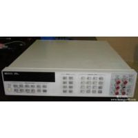 回收6675A直流电源安捷伦6675A