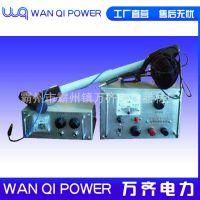 SJD340电力电缆测试 音频信号发生器 配合定点仪 使用探测电缆路