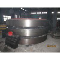 供应大型铸钢件