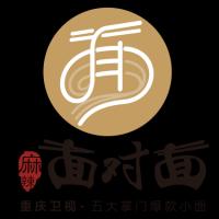 北京欧尔斯科技有限公司