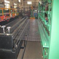 镀锌钢丝网 电焊网片 建筑用网 加固墙体网片定做