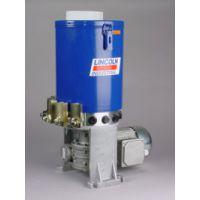 林肯气动黄油泵,进口黄油润滑泵
