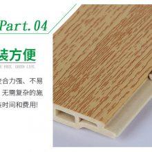 绿可木吸音板隔音降噪 新型吸声材料18854480330