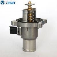 供应TEMB科鲁兹电子节温器96984104