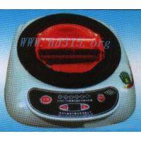 中西dyp 微电脑红外线加热器 型号:SD1/XYWD150 库号:M396572