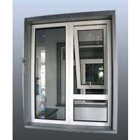 四川钢制防火窗,符合型式检验,厂家直销