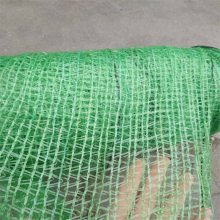 北京工地盖土网 防尘网大量现货 盖土用的塑料网