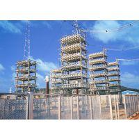 BAM12/√3-167-1W陕西华荣电器设备电力电容器生产批发
