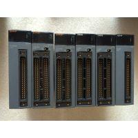 厂家直销 三菱QY41P电源单元 本体