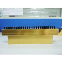 雅马哈/富士/三星/松下贴片机专用万能顶针 双面板顶针生产厂家