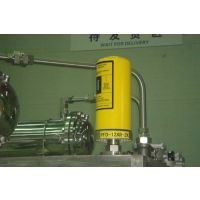 PFD-12AR-ZK吸湿过滤器吸湿滤清器PFD-8AR过滤器吸湿滤清器