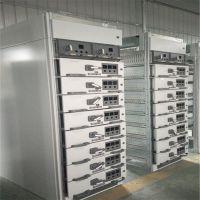 配电设施GCS型低压抽出式配电柜上华电气可按需求定制