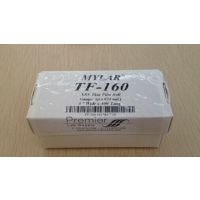 优惠便宜的检测薄膜TF-160#(代理进口)