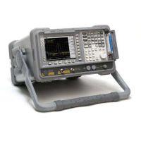回收/销售/Agilent安捷伦 E4407B 频谱分析仪