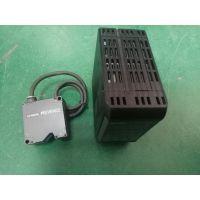 基恩士激光测量仪LK-H027+LK-G5000不带显示 LK-H027+LK-HD500 一整套