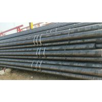 102*30包钢-20钢无缝钢管现货供应