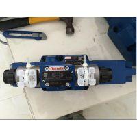 力士乐叠加式减压阀 ZDRK10VP5-1X/100YMV
