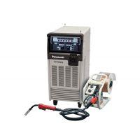 【panasonic】松下气体保护焊机YD-500GS