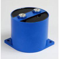 800V220uf新能源汽车大电流直流支撑电容