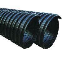 成都HDPE內肋加筋螺旋波纹管、四川HDPE內肋加筋螺旋波纹管